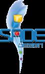 SaDe Design