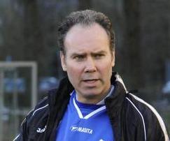 Ton Cornelissen Oisterwijk