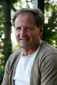 Tonnie Beekmans