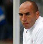 Jurgen Dirkx, coach UNA