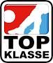 Logo Topklasse
